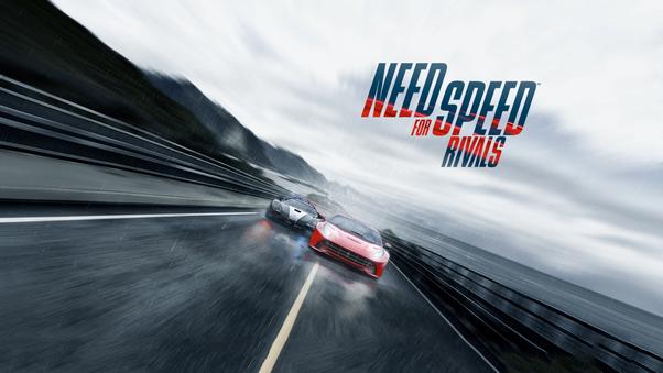 Best Juegos De Carros Para 2 Jugadores Ps4 Image Collection