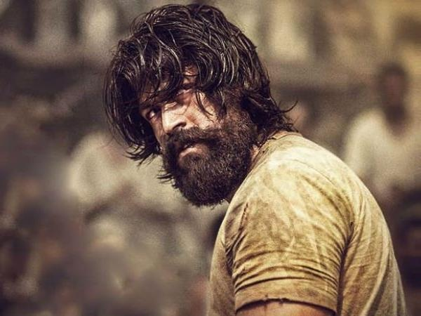 What Is Your Reaction After Watching Kgf Movie Quora