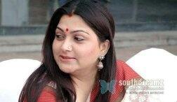 Tamil actress nagma sex stories