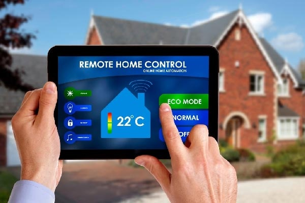 Smart Home: Which companies in Bangalore provide Home Automation