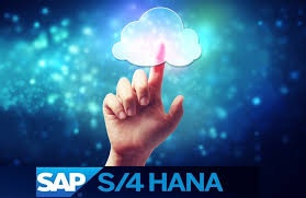 What is SAP HANA and S/4HANA? - Quora