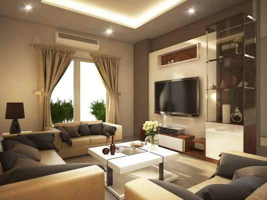 Which are some blogs sources with beautiful interior and exterior