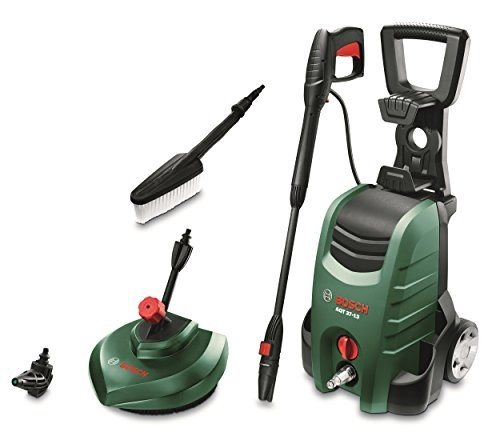 For More Amazing And Latest Laptop Recommendations Check Best Vacuums Cleaning Home