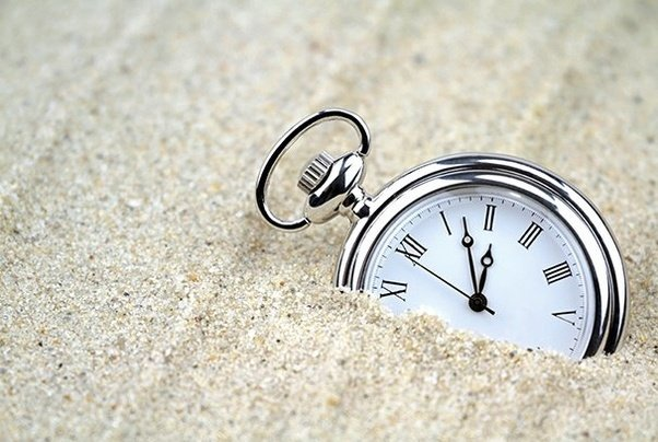 How To Improve My Time Management Skills And Focus Quora