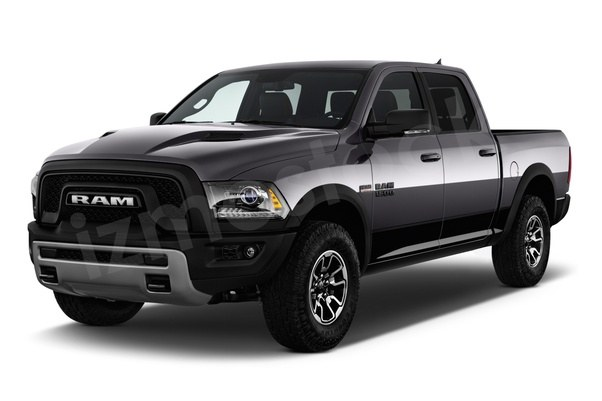 what is the best truck to buy in the us ram 1500 or f150 quora. Black Bedroom Furniture Sets. Home Design Ideas