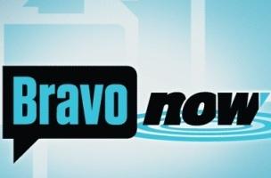 Is Bravo TV on Hulu? - Quora