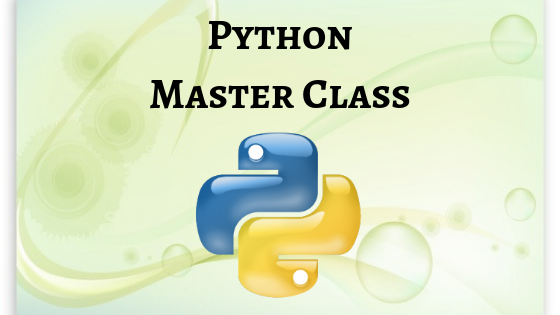 Is Python easy to learn if you know Delphi? - Quora