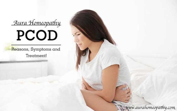 Does Homeopathy Cure Pcos And Hirsutism Permanently Quora