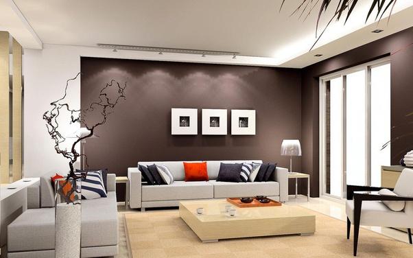interior design schools in bangalore