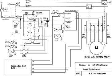 Wiring Diagram Of 3 Phase Induction Motor on wiring diagram garage door motor