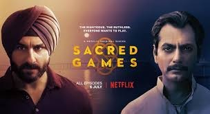 Which is the best Indian web series or TV series to watch? - Quora