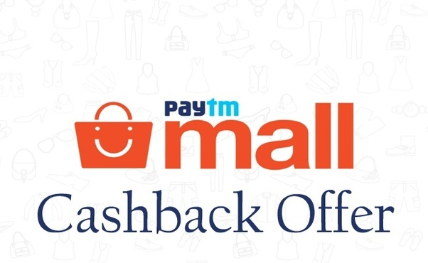 Image result for paytm mall cashback offer