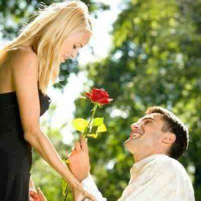 How to make my girlfriend fall madly in love with me again quora the his secret obsession step by step guide will teach women which words and phrases they can use to deepen the relationship one has fandeluxe Choice Image