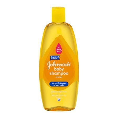 What Can I Use To Wash My Cat If I Don T Have Cat Shampoo Quora