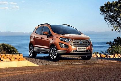 Should I Buy Ford Ecosport Quora