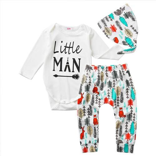 What Are Some Great Shopping Sites For Baby Clothes Toys Quora