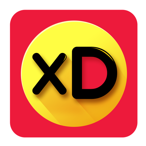 What is the meaning of XDDDDDDDD? - Quora