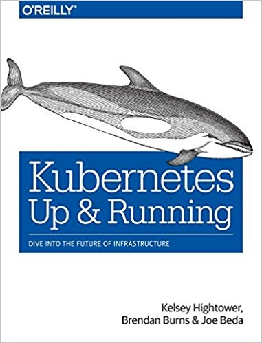 What is the best book to learn Kubernetes? - Quora