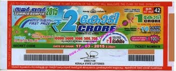 how to buy kerala lottery tickets online in india