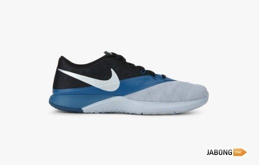 Dear friends, Jabong is one of the best online shopping website offers all  kind of shoes of popular brands at great prices. So browse all sports  brands and ...