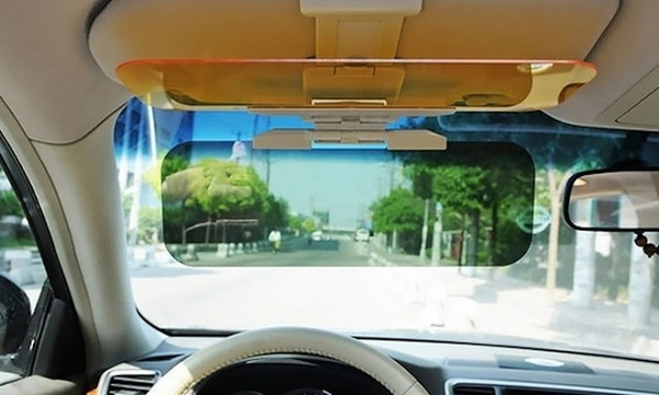 Which is the best car accessories shop in Bangalore? - Quora