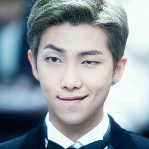 Who is the hottest member of BTS? - Quora