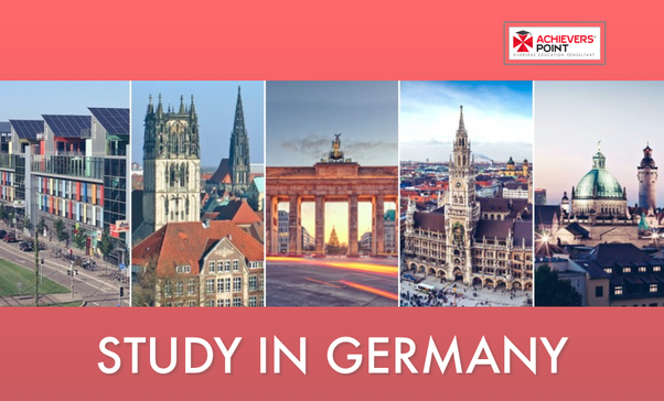 Are there any universities in Germany that offer free MBA? - Quora