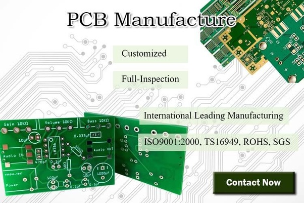 i was told that pcb layout design was easy i don t agree with this rh quora com