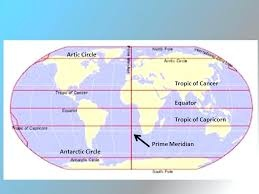 Which city is nearest to the Tropic of Cancer in India? - Quora