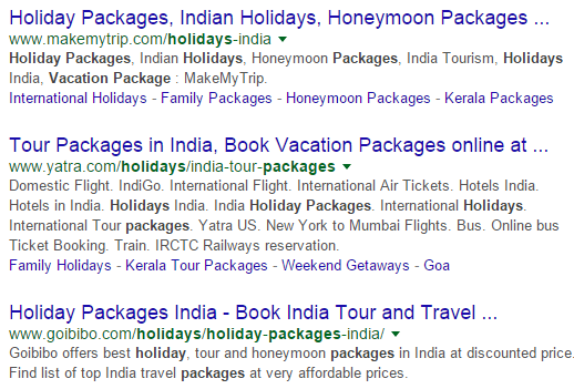 how to promote travel website
