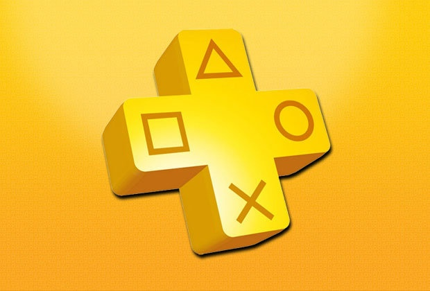 What are the benefits of the PlayStation Plus membership
