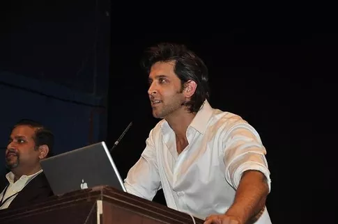 What Are Some Less Known Facts About Hrithik Roshan Quora