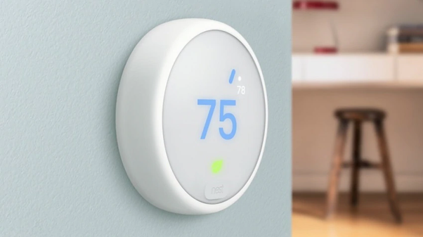 What Are The Different Types Of House Thermostats  What Are The Pros And Cons Of Each