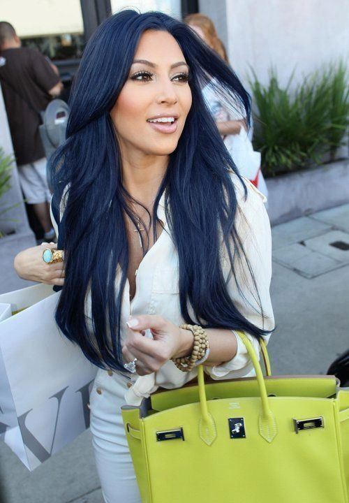 Can Virgin Hair Be Dyed Quora