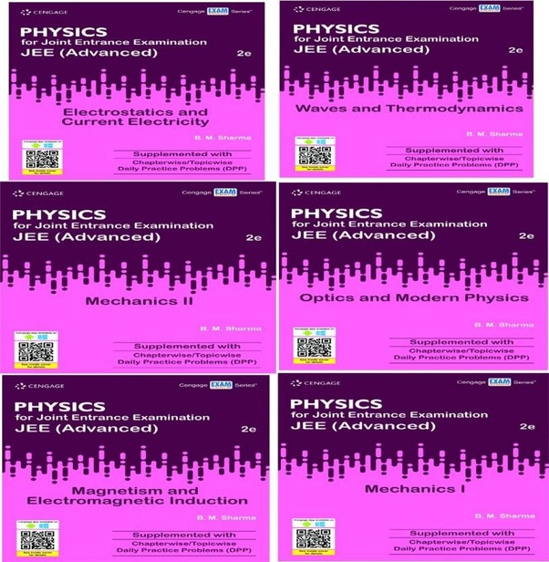 Pdf physics bm sharma