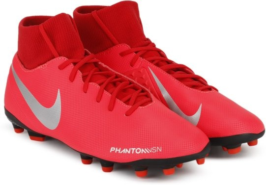 3d440b368c8 What are the best football shoes in india  - Quora