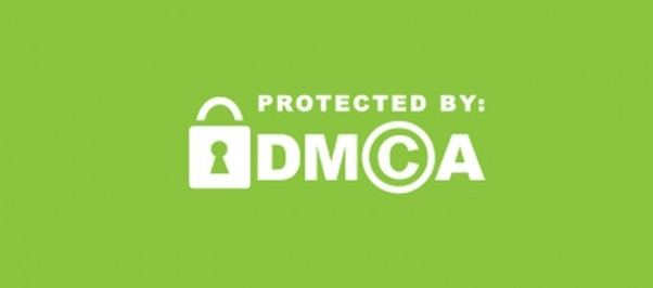 What Is A Dmca Violation Quora