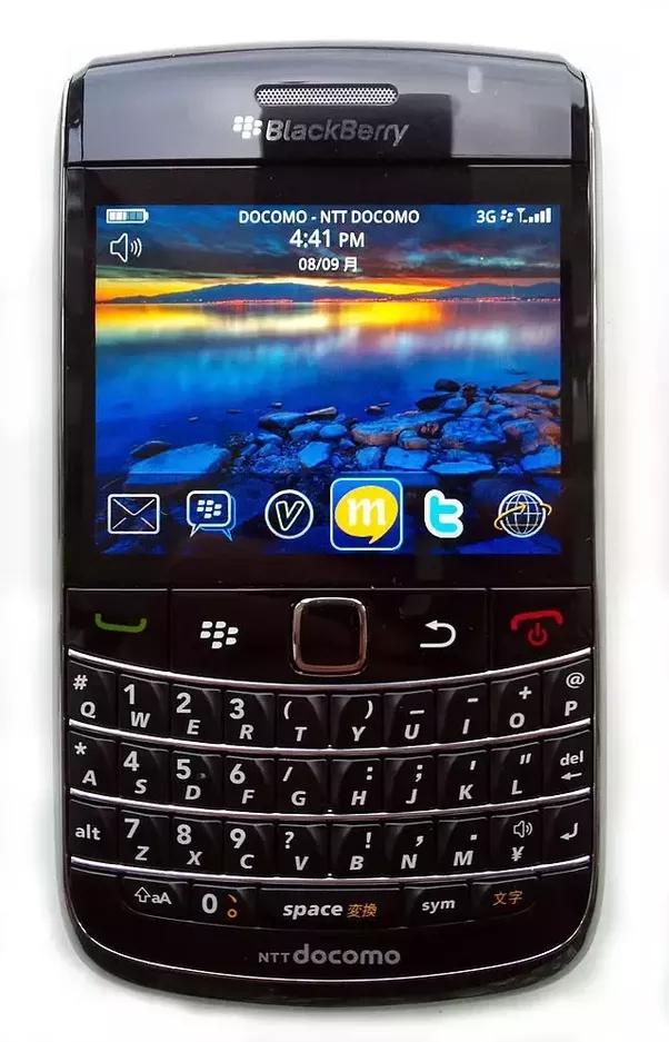 Motorola Dynatac 8000x Png