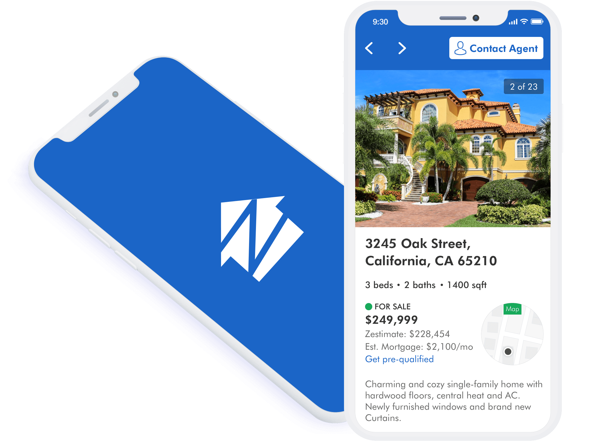 How to build a website like Zillow - Quora Zillow Real Estate Heat Map on zillow home values lookup, phoenix real estate, zillow directions, gis in real estate, zillow home values zillow zestimate, zillow search by map, trulia real estate,