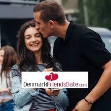 Date online vrouwen en mannen van verschillende leeftijden.