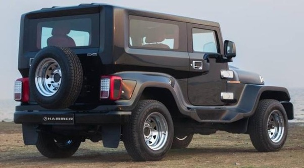 Hummer Car Price - 2018-2019 New Car Reviews by WittsEndCandy