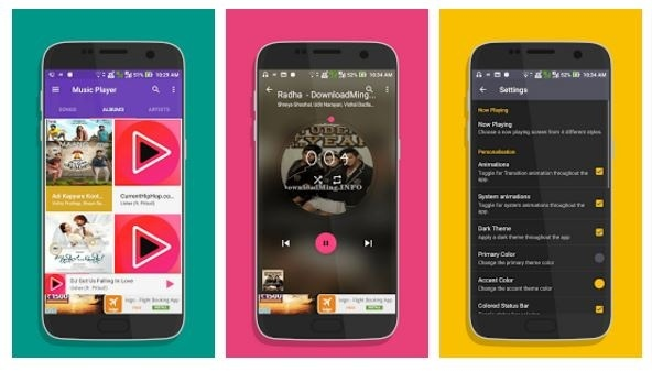 WMA Music Player – Review of 10 Best WMA Music Players