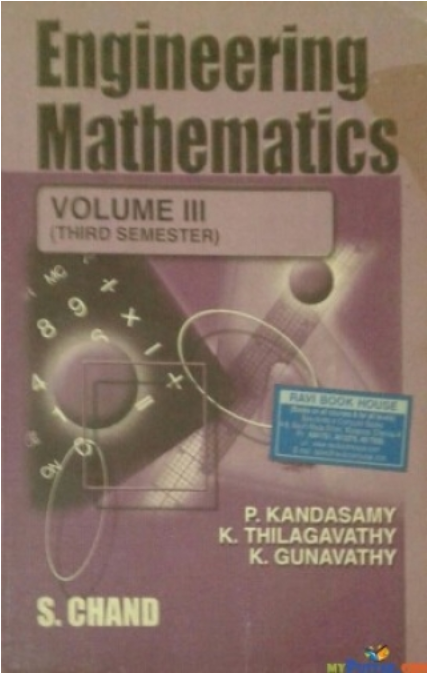 Which is the best engineering mathematics book quora engineering mathematics volume 3 fandeluxe Image collections