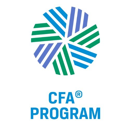 How should i start preparing for the cfa level 1 exam quora dumpsdeals has a variety of cfa institute cfa level i exam practice test and other exam preparation materials giving you consolidation in the ways of your fandeluxe Image collections