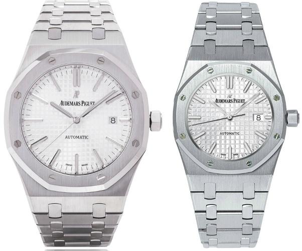 994dc811773 Do men buy more luxury watches than women  - Quora