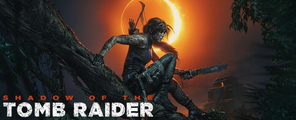 Is Shadow Of The Tomb Raider The Final Tomb Raider Game Quora
