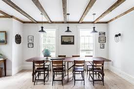 Some also enjoy combining elements of several styles to create their ideal look. A great starting point for an interior design project is to learn a bit ... & How many type interior designs are available? - Quora