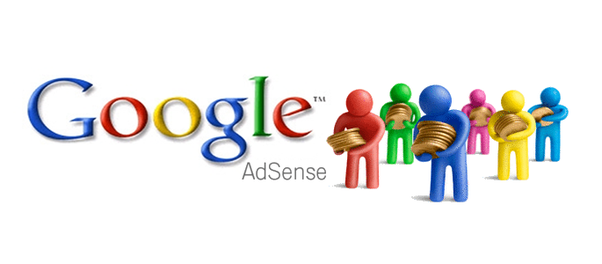 Best StrategyTo Earn $100 A Day With Google AdSense