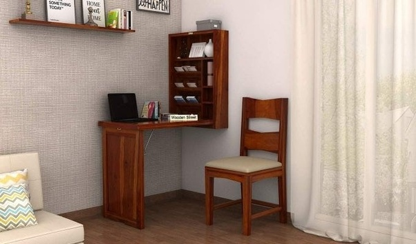 What Are The Best Study Table Available Online Quora