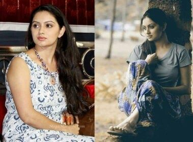 Who Is The Most Beautiful Marathi Actress Quora